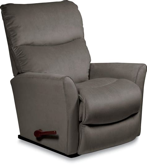 small scale recliner small scale reclina rocker 174 recliner with flared arms by