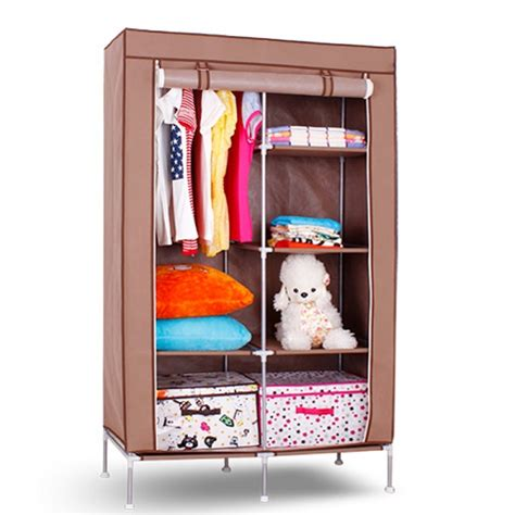 portable bedroom s7 portable bedroom closet wardrobe cabinets storage