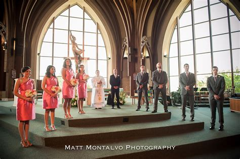Lakeway resort and spa wedding photography austin 5