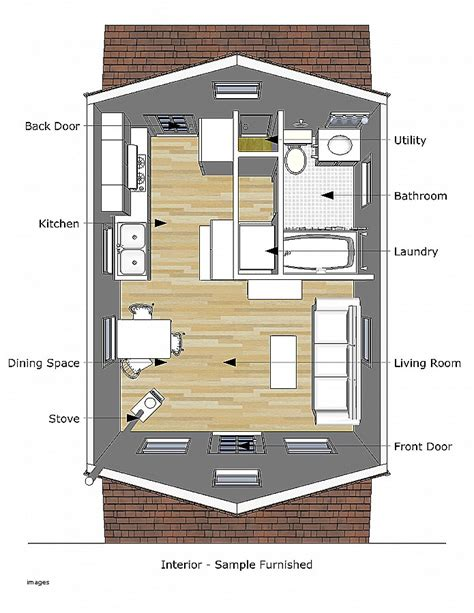 small house floorplan house plan luxury small house plans with lots of stora