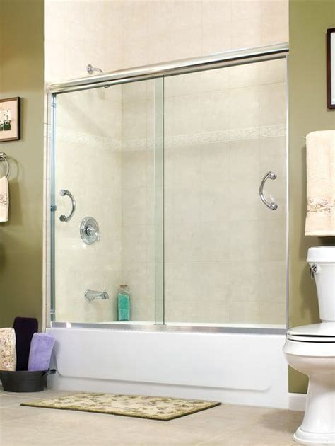 keystone shower doors glass shower doors enclosures in toronto gta