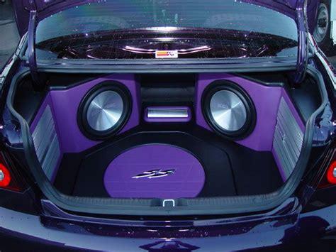 car speakers houston 25 best ideas about car audio on car audio