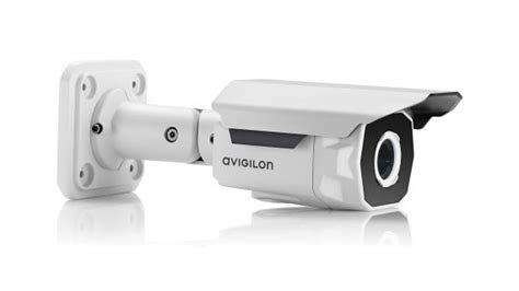 Cctv Avigilon avigilon hd cctv installation somerset two technology