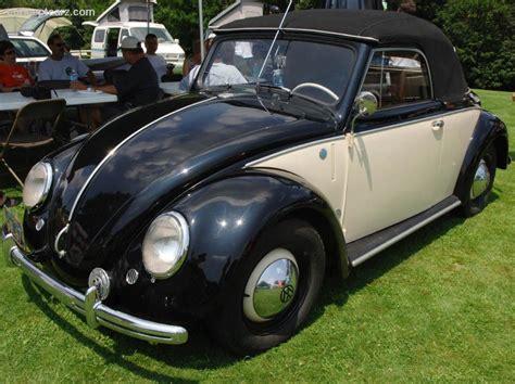50 best used volkswagen top volkswagen beetle car cars wallpapers