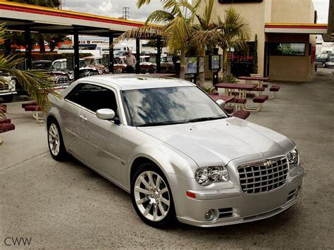 Chrysler 300 Coupe by Images For Gt Chrysler 300 Coupe