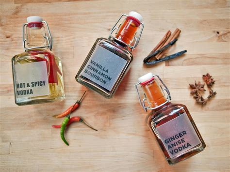 adult holiday favors creative favor ideas entertaining ideas themes for every occasion hgtv