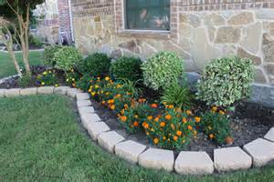 shrubs for flower beds make this your new home call or text 972 921 9979 for