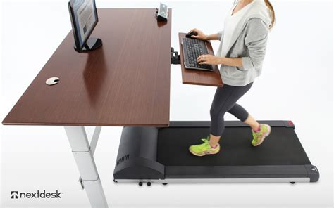 Best Posture For Standing Desk by How To Measure A Standing Desk 187 Nextdesk