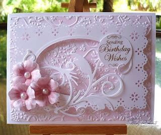 cards template and moz 40 best cards with lace images on handmade