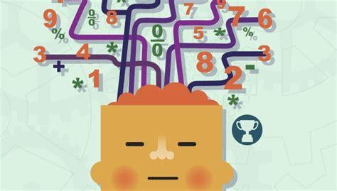 imagenes relacionado con matematicas matem 225 ticas archives top 100 innovaciones educativas