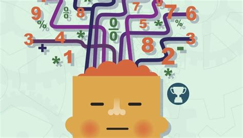 imagenes matematicas secundaria matem 225 ticas archives top 100 innovaciones educativas