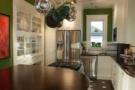kitchen cabinets victoria custom kitchen cabinets victoria bc best kitchen