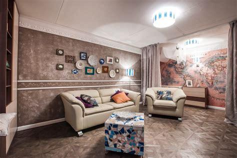 Moulures Decoratives Pour Murs by Moulures D 233 Coratives Cimaises Et Rosaces Classicisme Et