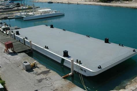 barge lights for sale steel deck barge is a 110 0 quot bradford marine bahamas