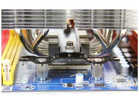 Aneka Proc Amd Socket Am2 Am2 Am3 Fm1 Fm2 Seken 4 cpu k 252 hler l 252 fter l 252 ftersteuerung scythe