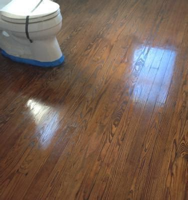 Hardwood floor refinishing Avalon, NJ 08202