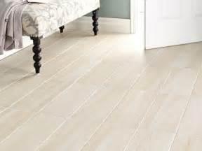 home flooring shop floors at homedepot ca the home depot canada