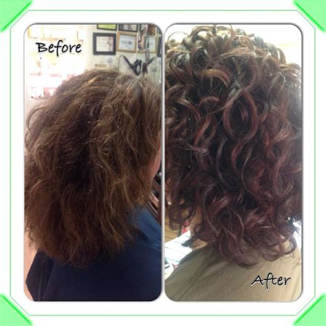 deva haircut before and after 1000 images about before and after on pinterest