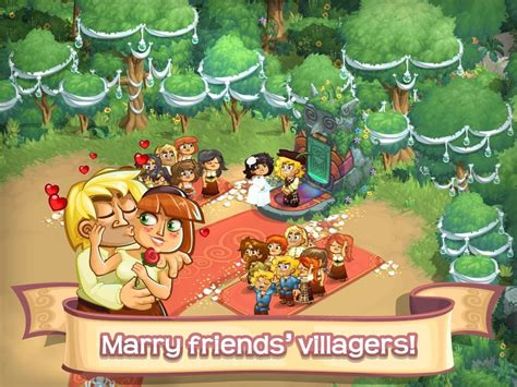 villagers 3 apk free babies apk free adventure android appraw