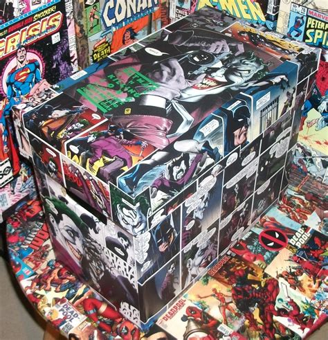 comic decoupage 28 images 301 moved permanently you