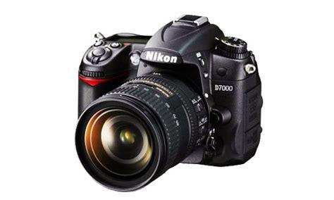 Kamera Canon Nikon berita pilihan update daftar harga kamera nikon terbaru