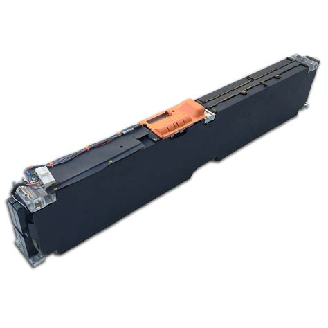batteries ev west electric vehicle parts components