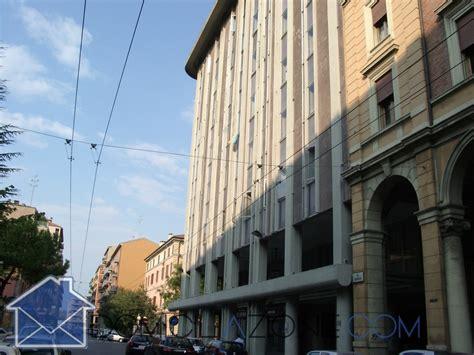 domiciliazione sede legale bologna stazione centrale domiciliazione sede legale a