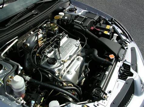 how does a cars engine work 2004 mitsubishi montero sport regenerative braking lancermmc 2004 mitsubishi lancer specs photos modification info at cardomain