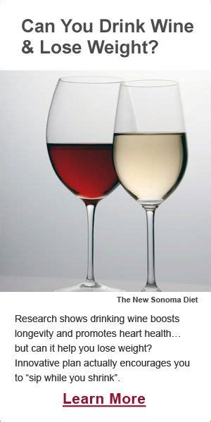 The Sonoma Diet Dr Connie Guttersen by 41 Best Diet Plans Images On Cleanses