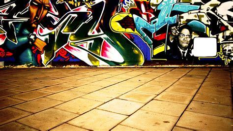 graffiti wallpaper hd 1080p graffiti hd wallpapers 1080p wallpapersafari