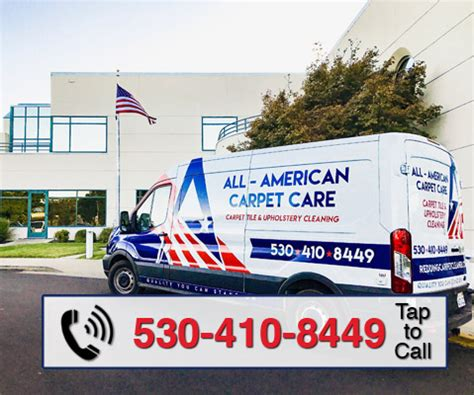 all american carpet care virginia beste awesome