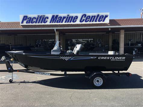 center console jon boats for sale sc crestliner center console boats for sale boats