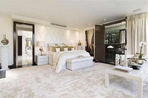 exquisite 7 000 square foot hyde park penthouse luxury penthouse in iconic one hyde park on sale for 55
