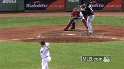 swing knocked up melky cabrera swung so hard he got knocked down but he