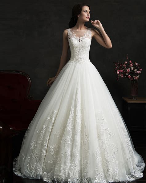 Brautkleider Ballkleid by Buy Wholesale Princess Wedding Dress From China
