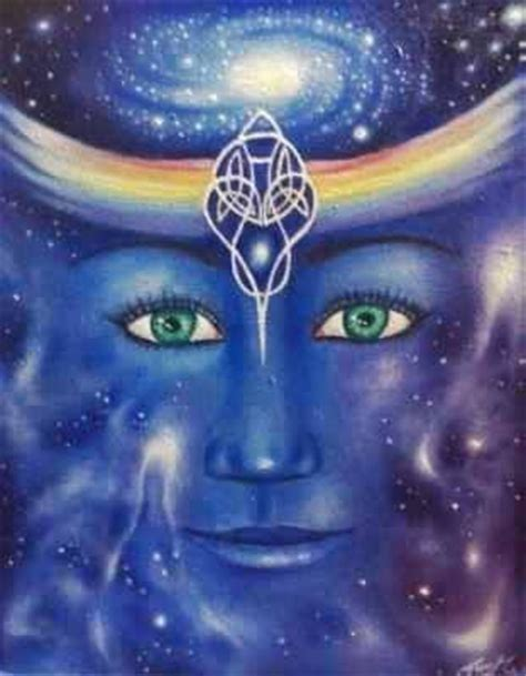 the new sirian revelations galactic prophecies for the ascending human collective books 26 best images about files sirian race on