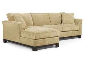 first couch help us choose our first couch weddingbee