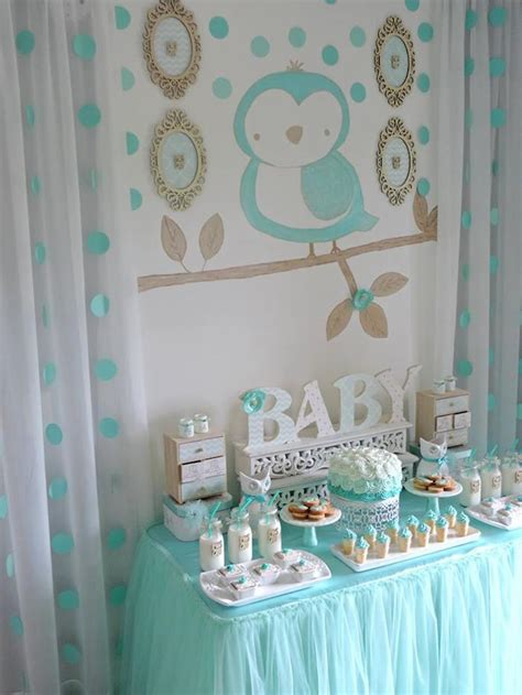 decorations for welcome home baby 28 images welcome
