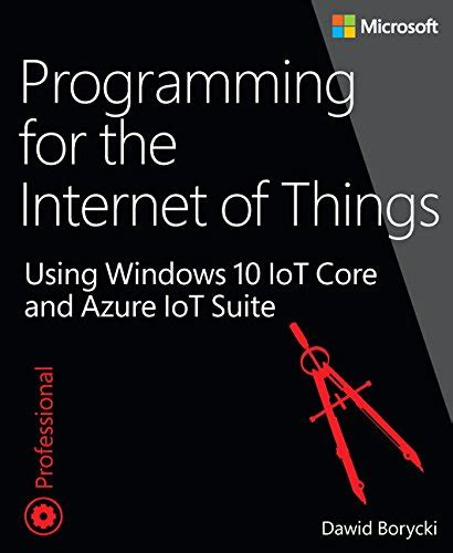 programming the microsoft bot framework a multiplatform approach to building chatbots developer reference books azure programming kamisco