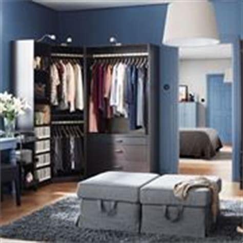 cabine armadio ikea stolmen cabine armadio ikea modelli per ogni abitazione cabina