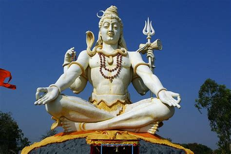 imagenes religiosas hindu india creencias y dioses
