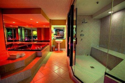 The Room Place Orland Park by Essence Suite Room 114 Picture Of Essence Suites Orland Park Tripadvisor