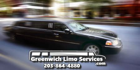 limousine service rates limousine service rates greenwich limo services