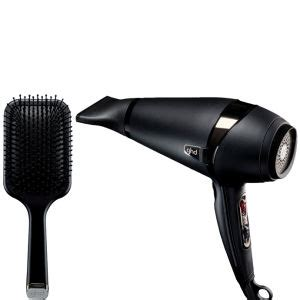 Ego Hair Dryer Touch Screen great range of hair dryers available now
