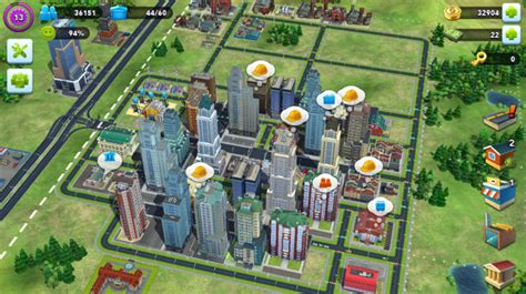 simcity buildit layout guide level 16 simcity buildit hack blog