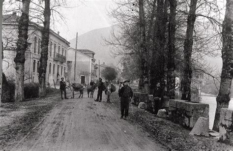 fotos antiguas org parroquia de infiesto