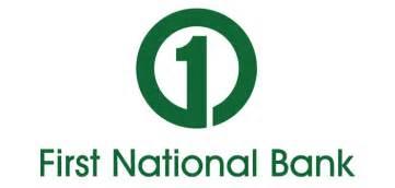 first national bank awards community development grants