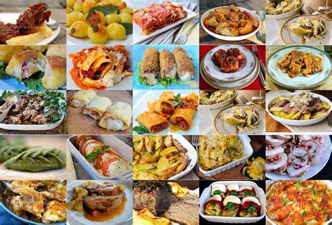 ricette di cucina per natale menu natale 2015 ricette facili primi secondi contorni