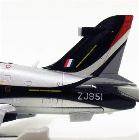 Pesawat Falcon 1 72 Hawk Bae Fa727007 楽天市場 baeホーク mk 120d メーカーデモ機 08年 zj951 1 72 2014年4月24日入荷