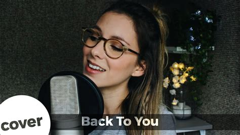 download mp3 back to you louis tomlinson feat bebe rexha back to you louis tomlinson feat bebe rexha romy wave